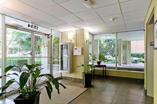 """Photo 18: 202 1534 HARWOOD Street in Vancouver: West End VW Condo for sale in """"ST. PIERRE"""" (Vancouver West)  : MLS®# R2505398"""