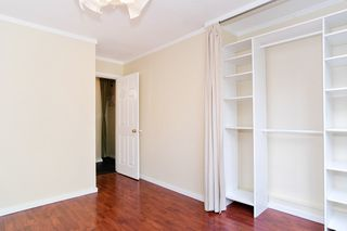 """Photo 12: 202 1534 HARWOOD Street in Vancouver: West End VW Condo for sale in """"ST. PIERRE"""" (Vancouver West)  : MLS®# R2505398"""