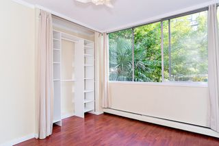 """Photo 11: 202 1534 HARWOOD Street in Vancouver: West End VW Condo for sale in """"ST. PIERRE"""" (Vancouver West)  : MLS®# R2505398"""