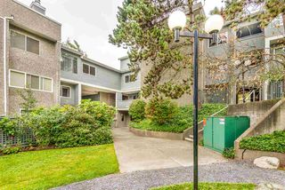 Photo 21: 333 3364 MARQUETTE Crescent in Vancouver: Champlain Heights Condo for sale (Vancouver East)  : MLS®# R2505911