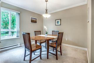 Photo 9: 333 3364 MARQUETTE Crescent in Vancouver: Champlain Heights Condo for sale (Vancouver East)  : MLS®# R2505911