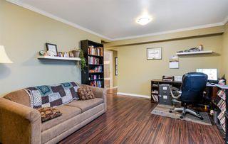 Photo 3: 803 15 Avenue: Cold Lake House for sale : MLS®# E4217946
