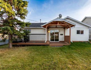 Photo 2: 803 15 Avenue: Cold Lake House for sale : MLS®# E4217946