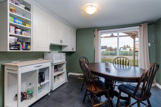 Photo 7: 803 15 Avenue: Cold Lake House for sale : MLS®# E4217946