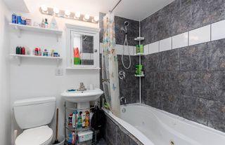 Photo 9: 803 15 Avenue: Cold Lake House for sale : MLS®# E4217946