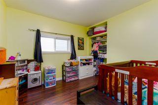 Photo 11: 803 15 Avenue: Cold Lake House for sale : MLS®# E4217946