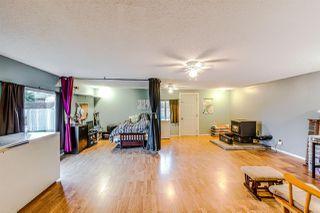 Photo 13: 803 15 Avenue: Cold Lake House for sale : MLS®# E4217946