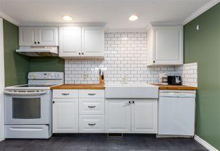 Photo 6: 803 15 Avenue: Cold Lake House for sale : MLS®# E4217946