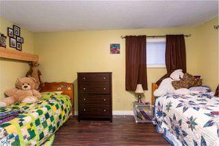 Photo 10: 803 15 Avenue: Cold Lake House for sale : MLS®# E4217946