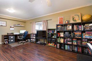 Photo 5: 803 15 Avenue: Cold Lake House for sale : MLS®# E4217946