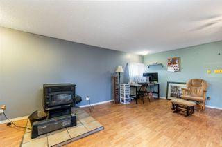 Photo 14: 803 15 Avenue: Cold Lake House for sale : MLS®# E4217946