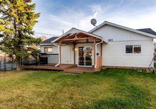 Photo 1: 803 15 Avenue: Cold Lake House for sale : MLS®# E4217946