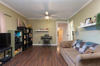 Photo 4: 803 15 Avenue: Cold Lake House for sale : MLS®# E4217946