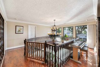 Photo 6: 5625 GEORGIA Street in Burnaby: Capitol Hill BN House for sale (Burnaby North)  : MLS®# R2509515