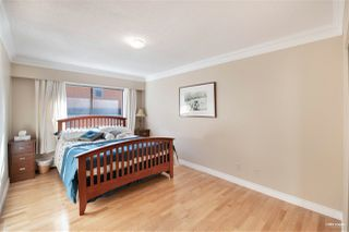 Photo 22: 5625 GEORGIA Street in Burnaby: Capitol Hill BN House for sale (Burnaby North)  : MLS®# R2509515