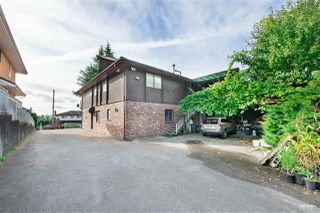 Photo 32: 5625 GEORGIA Street in Burnaby: Capitol Hill BN House for sale (Burnaby North)  : MLS®# R2509515