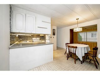 """Photo 17: 108 15875 20 Avenue in Surrey: King George Corridor Manufactured Home for sale in """"Sea Ridge Bays"""" (South Surrey White Rock)  : MLS®# R2512573"""