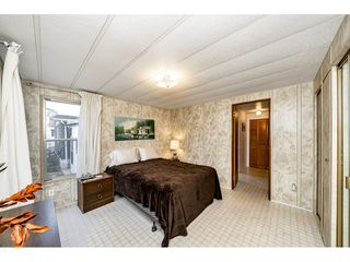 """Photo 25: 108 15875 20 Avenue in Surrey: King George Corridor Manufactured Home for sale in """"Sea Ridge Bays"""" (South Surrey White Rock)  : MLS®# R2512573"""
