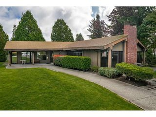 """Photo 37: 108 15875 20 Avenue in Surrey: King George Corridor Manufactured Home for sale in """"Sea Ridge Bays"""" (South Surrey White Rock)  : MLS®# R2512573"""