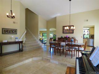 Photo 2: House for sale : 4 bedrooms : 2001 Wandering Road in Encinitas