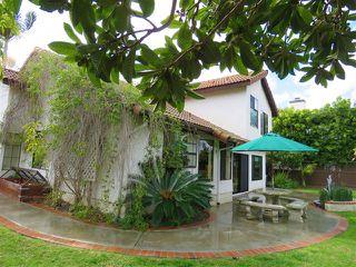 Photo 13: House for sale : 4 bedrooms : 2001 Wandering Road in Encinitas