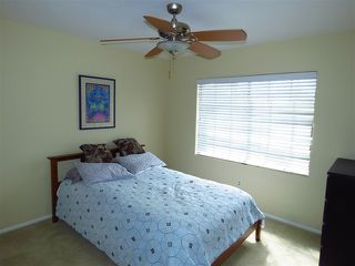 Photo 11: House for sale : 4 bedrooms : 2001 Wandering Road in Encinitas