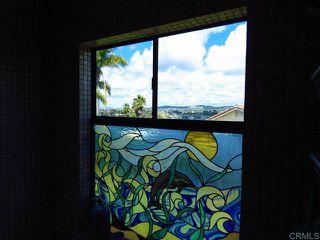 Photo 10: House for sale : 4 bedrooms : 2001 Wandering Road in Encinitas
