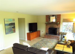 Photo 6: House for sale : 4 bedrooms : 2001 Wandering Road in Encinitas