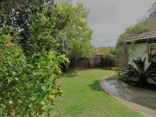 Photo 17: House for sale : 4 bedrooms : 2001 Wandering Road in Encinitas