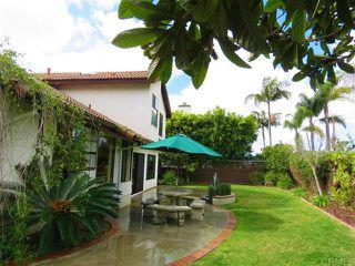Photo 15: House for sale : 4 bedrooms : 2001 Wandering Road in Encinitas