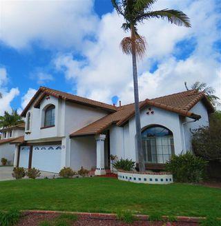 Photo 12: House for sale : 4 bedrooms : 2001 Wandering Road in Encinitas