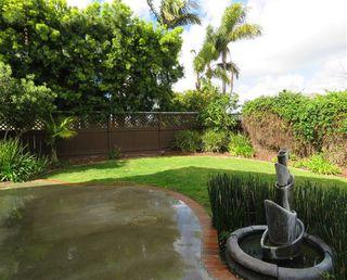 Photo 16: House for sale : 4 bedrooms : 2001 Wandering Road in Encinitas