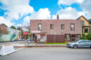 Photo 24: 898 KEEFER Street in Vancouver: Strathcona House for sale (Vancouver East)  : MLS®# R2516075