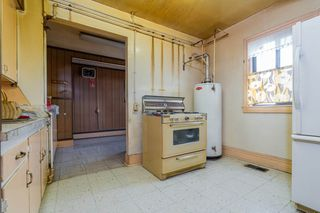Photo 11: 898 KEEFER Street in Vancouver: Strathcona House for sale (Vancouver East)  : MLS®# R2516075