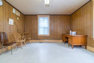Photo 5: 898 KEEFER Street in Vancouver: Strathcona House for sale (Vancouver East)  : MLS®# R2516075