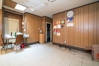 Photo 15: 898 KEEFER Street in Vancouver: Strathcona House for sale (Vancouver East)  : MLS®# R2516075