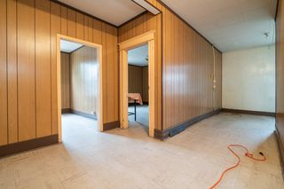 Photo 10: 898 KEEFER Street in Vancouver: Strathcona House for sale (Vancouver East)  : MLS®# R2516075