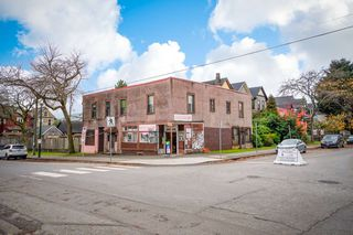 Photo 25: 898 KEEFER Street in Vancouver: Strathcona House for sale (Vancouver East)  : MLS®# R2516075