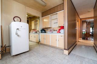 Photo 9: 898 KEEFER Street in Vancouver: Strathcona House for sale (Vancouver East)  : MLS®# R2516075