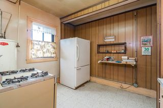 Photo 17: 898 KEEFER Street in Vancouver: Strathcona House for sale (Vancouver East)  : MLS®# R2516075