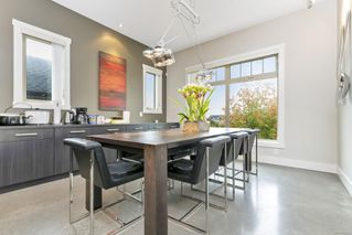 Photo 13: 1138 Natures Gate in : La Bear Mountain House for sale (Langford)  : MLS®# 860586