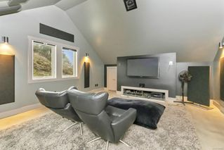 Photo 25: 1138 Natures Gate in : La Bear Mountain House for sale (Langford)  : MLS®# 860586