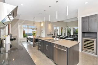 Photo 10: 1138 Natures Gate in : La Bear Mountain House for sale (Langford)  : MLS®# 860586