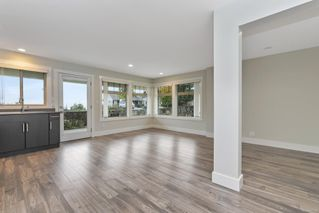 Photo 37: 1138 Natures Gate in : La Bear Mountain House for sale (Langford)  : MLS®# 860586