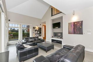 Photo 7: 1138 Natures Gate in : La Bear Mountain House for sale (Langford)  : MLS®# 860586