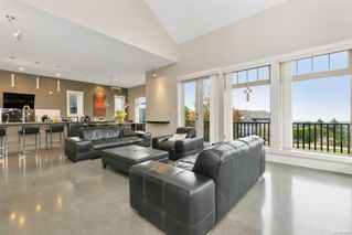 Photo 4: 1138 Natures Gate in : La Bear Mountain House for sale (Langford)  : MLS®# 860586
