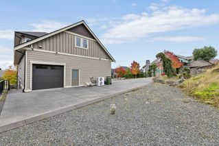 Photo 3: 1138 Natures Gate in : La Bear Mountain House for sale (Langford)  : MLS®# 860586