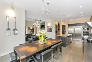 Photo 12: 1138 Natures Gate in : La Bear Mountain House for sale (Langford)  : MLS®# 860586