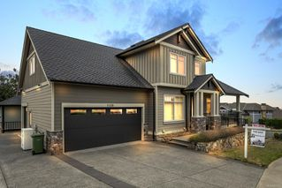 Photo 41: 1138 Natures Gate in : La Bear Mountain House for sale (Langford)  : MLS®# 860586