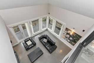 Photo 21: 1138 Natures Gate in : La Bear Mountain House for sale (Langford)  : MLS®# 860586